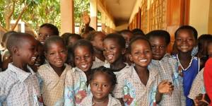Stipendienprogramm Kenia